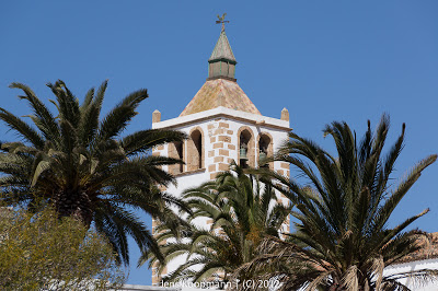Fuerteventura-03843.jpg