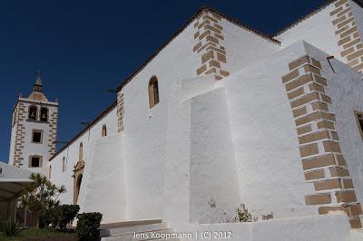 Fuerteventura-03859.jpg