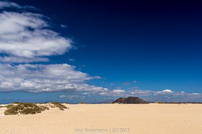 Fuerteventura-03896.jpg