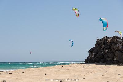 Fuerteventura-03908.jpg