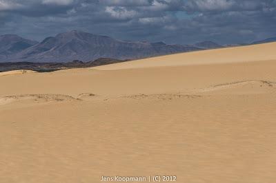 Fuerteventura-03966.jpg