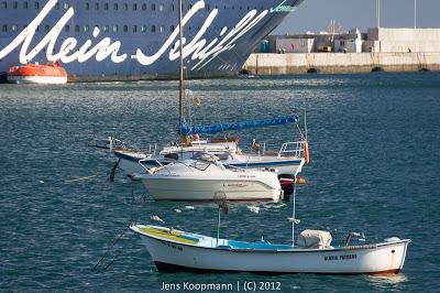 Fuerteventura-03979.jpg
