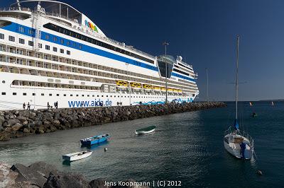 Fuerteventura-03985.jpg