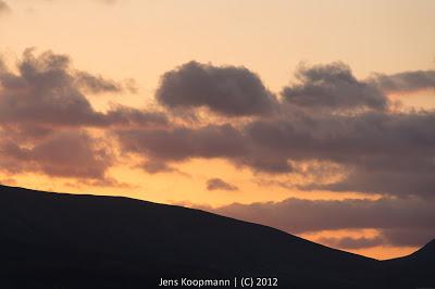 Fuerteventura-03990.jpg