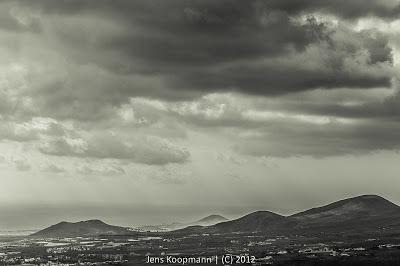Gran_Canaria-03513.jpg