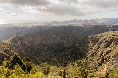 Gran_Canaria-03523.jpg