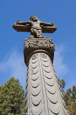 Gran_Canaria-03532.jpg