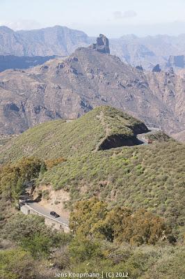 Gran_Canaria-03538.jpg