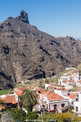 Gran_Canaria-03560.jpg