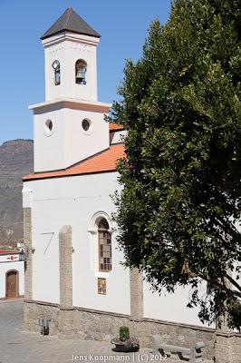 Gran_Canaria-03564.jpg