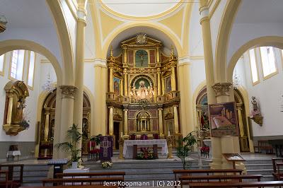 Gran_Canaria-03573.jpg