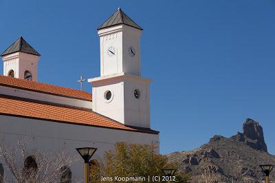 Gran_Canaria-03583.jpg