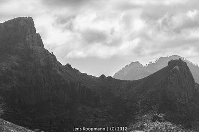 Gran_Canaria-03602.jpg
