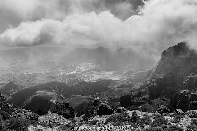 Gran_Canaria-03621.jpg
