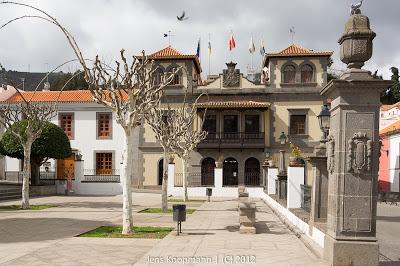 Gran_Canaria-03651.jpg