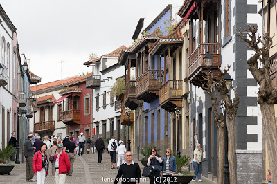 Gran_Canaria-03664.jpg