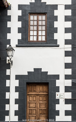 Gran_Canaria-03667.jpg