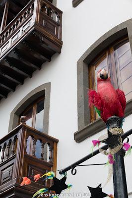 Gran_Canaria-03673.jpg