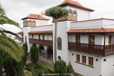 Gran_Canaria-03675.jpg