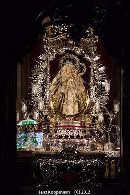 Gran_Canaria-03682.jpg