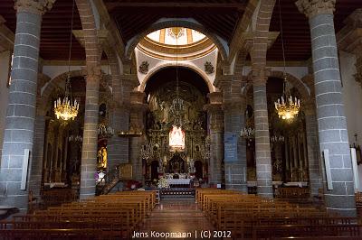 Gran_Canaria-03683.jpg