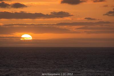 Lanzarote-04034.jpg