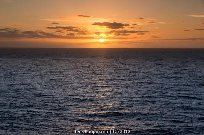 Lanzarote-04047.jpg