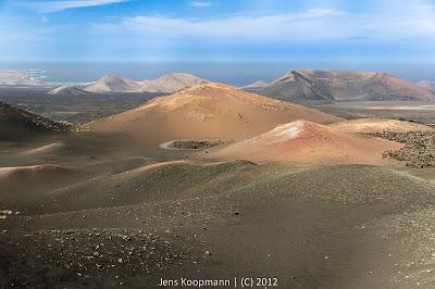 Lanzarote-04122.jpg