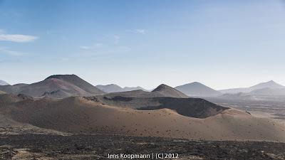 Lanzarote-04148.jpg