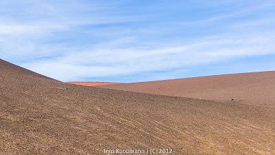 Lanzarote-04274.jpg