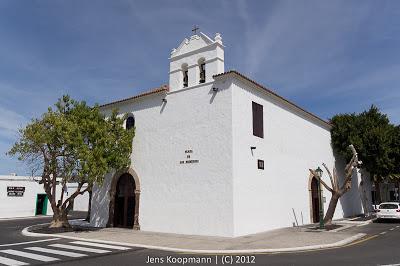 Lanzarote-04326.jpg