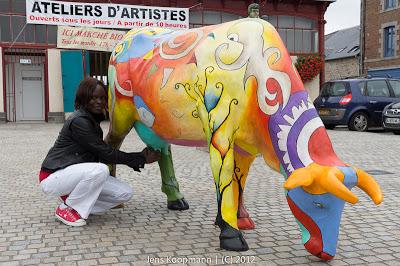 Dol_de_Bretagne-04845.jpg