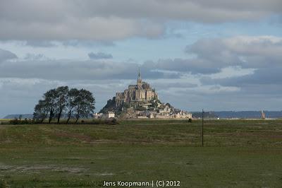 MontSaintMichel-04603.jpg