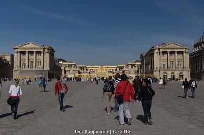 Versailles-04478.jpg
