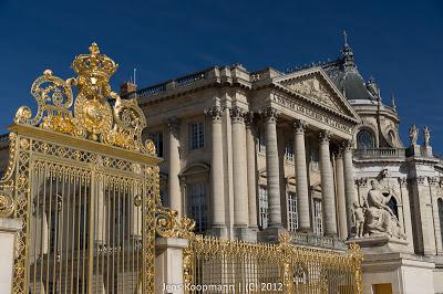 Versailles-04482.jpg