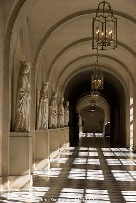Versailles-04500.jpg