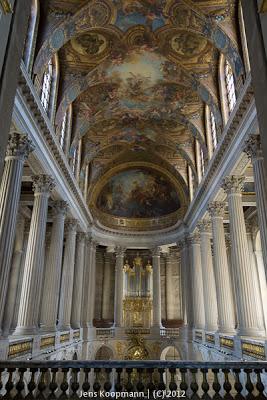 Versailles-04508.jpg
