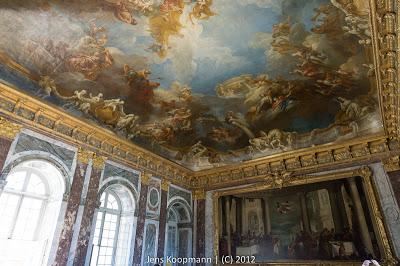 Versailles-04514.jpg