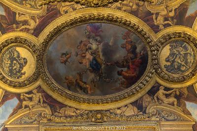 Versailles-04523.jpg