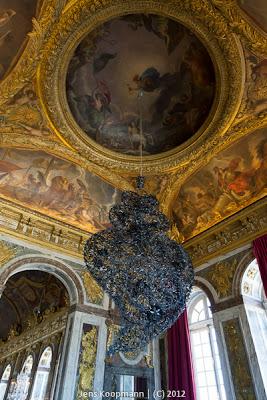 Versailles-04533.jpg