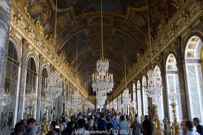 Versailles-04536.jpg