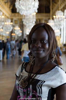 Versailles-04540.jpg