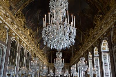 Versailles-04544.jpg