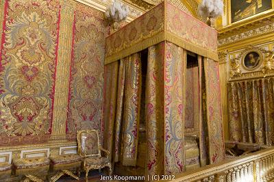 Versailles-04553.jpg
