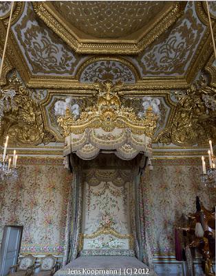 Versailles-04566_67_pano.jpg