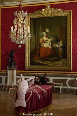 Versailles-04571.jpg