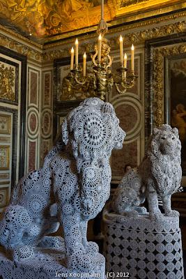 Versailles-04572.jpg