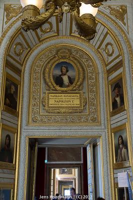 Versailles-04574.jpg