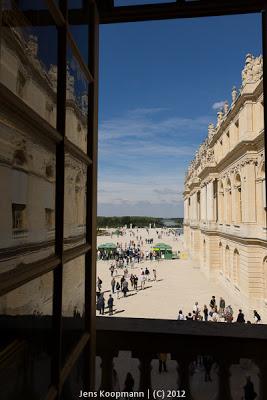 Versailles-04576.jpg