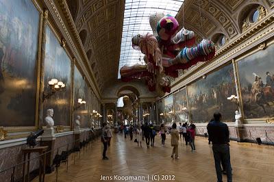 Versailles-04580.jpg